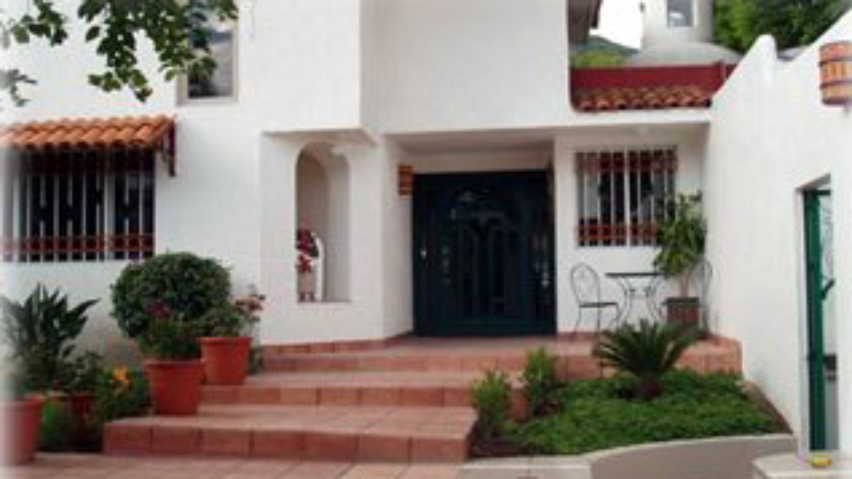 Cobb front_entrance